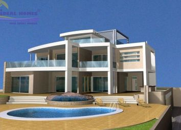 Thumbnail 7 bed villa for sale in Kalogiri, Limassol (City), Limassol, Cyprus