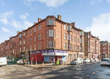 2 bed flat for sale in Sinclair Drive, Glasgow, Lanarkshire G42