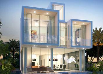 Thumbnail 3 bed villa for sale in Centaury, The Roots Akoya Oxygen, Dubai, United Arab Emirates