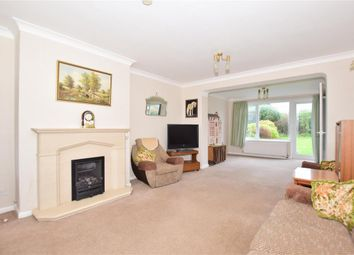 5 bed detached house for sale in Little Crabtree, West Green, Crawley, West Sussex RH11