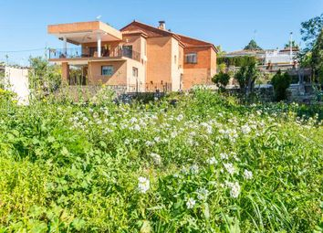 Thumbnail 5 bed villa for sale in 46185 La Pobla De Vallbona, Valencia, Spain