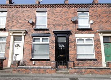 Thumbnail 2 bed property to rent in Windsor Grove, Bolton