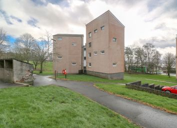 2 bed maisonette to rent in Yarrow Terrace, Menzieshill, Dundee DD2
