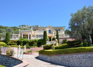Thumbnail 7 bed property for sale in Eze, Alpes Maritimes, France