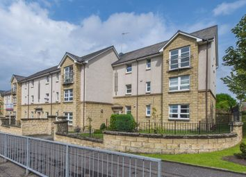2 bed flat for sale in 7D, Greystone Avenue, Burnside G73
