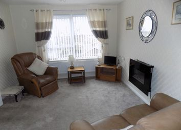 Thumbnail Property to rent in Gartland Road, Sunderland