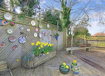 Thumbnail 5 bedroom bungalow for sale in Aultone Way, Sutton, Surrey