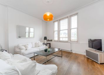 5 bed maisonette for sale in Lillie Road, Fulham, London SW6