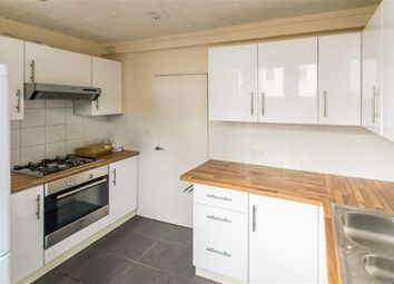 Thumbnail 3 bed semi-detached house for sale in Lower Road, Harrow, Middlesex