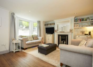 Thumbnail 1 bed flat for sale in 39 Camden Hill Road, Crystal Palace