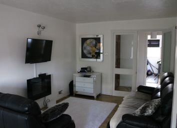 Thumbnail 2 bed flat to rent in Grilse Close, Edmonton