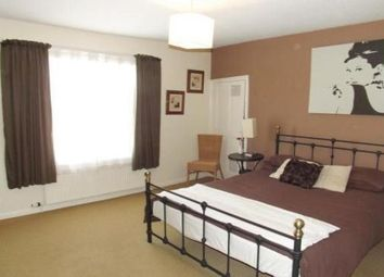 Thumbnail 2 bed flat to rent in Foss Street, Dartmouth