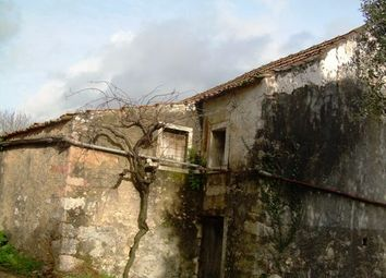 Thumbnail Property for sale in Alvaiazere, Central Portugal, Portugal
