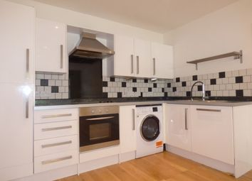 Thumbnail 2 bed flat to rent in Albion Road, Tunbridge Wells
