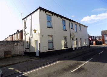 3 bed property for sale in Stapleton Road, Portsmouth PO3