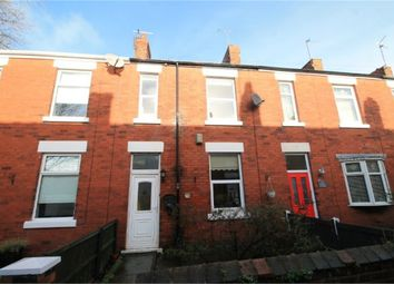 Thumbnail 2 bed terraced house for sale in Willow Grove, Formby, Liverpool, Merseyside
