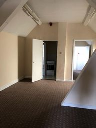 Thumbnail 1 bed flat to rent in Windmill Hill, Halesowen, West Midlands
