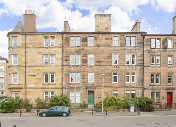 Thumbnail 2 bed flat for sale in 24 (1F2), Roseburn Place, Roseburn, Edinburgh