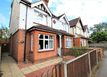 3 bed semi-detached house for sale in Woking Road, Guildford GU1
