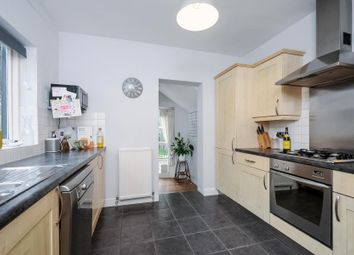 Thumbnail 2 bed flat to rent in Chester Road, Northwood