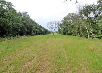 Land for sale in Land Adjacent To Ely Valley Rd, Coed Ely, Tonyrefail, Porth, Rhondda, Cynon, Taff. CF39