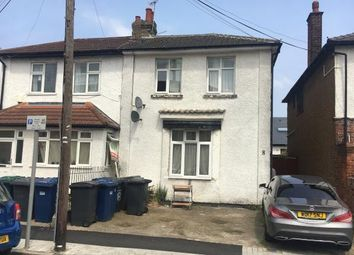 6 bed semi-detached house to rent in Hutton Grove, North Finchley N12