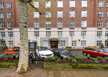 Thumbnail 3 bed flat for sale in Chesterfield House, Chesterfield Gardens, London