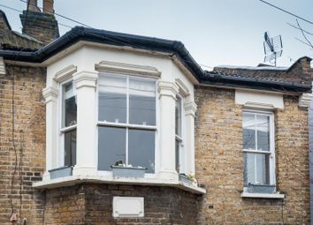 Thumbnail 2 bedroom flat for sale in Claude Road, Leyton, London