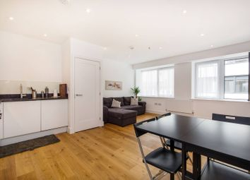 Thumbnail 2 bed flat for sale in High Street, Croydon