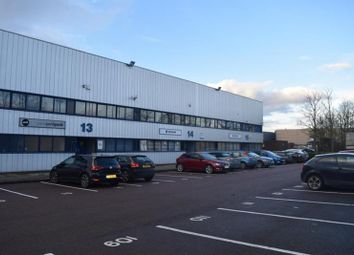 Thumbnail Light industrial to let in Unit 15 Carters Lane, Kiln Farm, Milton Keynes