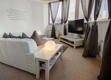 Thumbnail 2 bedroom flat for sale in Bentham Close, Westlea, Wiltshire