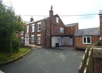 Thumbnail Property for sale in Melling Acres, Giddygate Lane, Melling, Liverpool