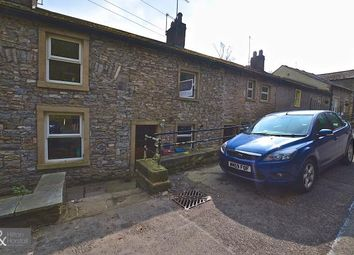 Thumbnail 2 bedroom cottage to rent in Bank Hall Cottage, Sawley, Lancashire