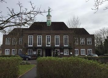 Thumbnail Office to let in Town Hall, Penn Road, Beaconsfield, Buckinghamshire