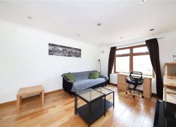 Thumbnail 2 bed flat to rent in Wine Close, London