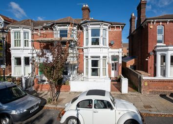 Thumbnail Semi-detached house for sale in Havelock Road, Southsea