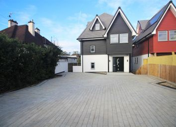 Thumbnail 6 bed property to rent in Arran Green, Prestwick Road, Watford
