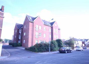 Thumbnail 2 bedroom flat to rent in Beech Street, Fairfield, Liverpool