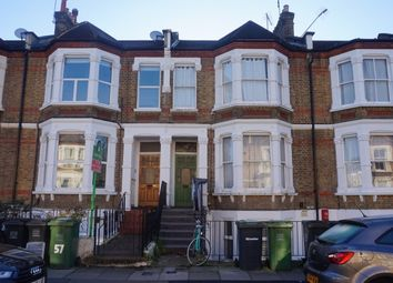 1 bed flat to rent in Musgrove Road, London SE14