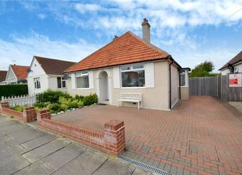 2 bed bungalow for sale in Hereford Road, Holland-On-Sea, Clacton-On-Sea CO15