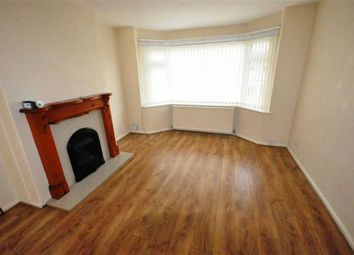 Thumbnail 3 bed semi-detached house to rent in Woking Road, Cheadle Hulme Cheadle, Cheshire