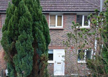 Thumbnail Room to rent in Grange Road, Tunbridge Wells