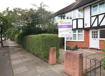4 bed property to rent in Tudor Gardens, Ealing W3