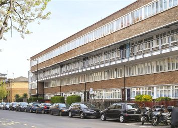 3 bed maisonette for sale in Jubilee Street, London E1