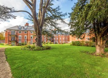 2 bed property for sale in Cedar Court, Humphris Place, Cheltenham, Gloucestershire GL53