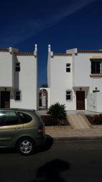 Thumbnail 2 bed town house for sale in 38639 Golf Del Sur, Santa Cruz De Tenerife, Spain