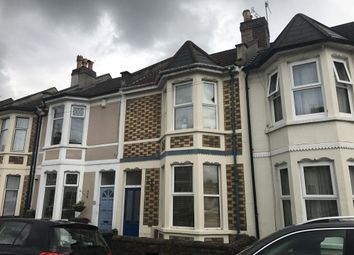 Thumbnail 6 bed property to rent in Sturdon Road, Bedminster, Bristol