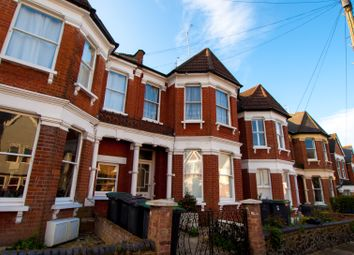 Thumbnail 2 bed flat for sale in Goodwyn's Vale, Muswell Hill