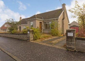 Thumbnail 4 bed semi-detached house for sale in Crophill, Sauchie, Alloa, Clackmannanshire