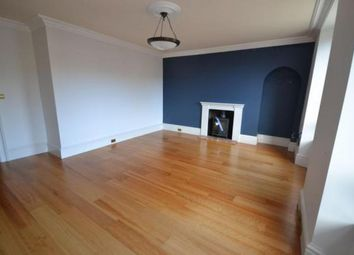 Thumbnail 3 bed flat for sale in Oliver Place, Hawick